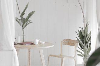 mobilier-minimaliste-slow-decoration-slowdeco-slowlife