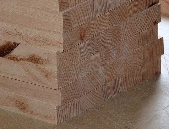planches-bois-brut-decoration-naturelle