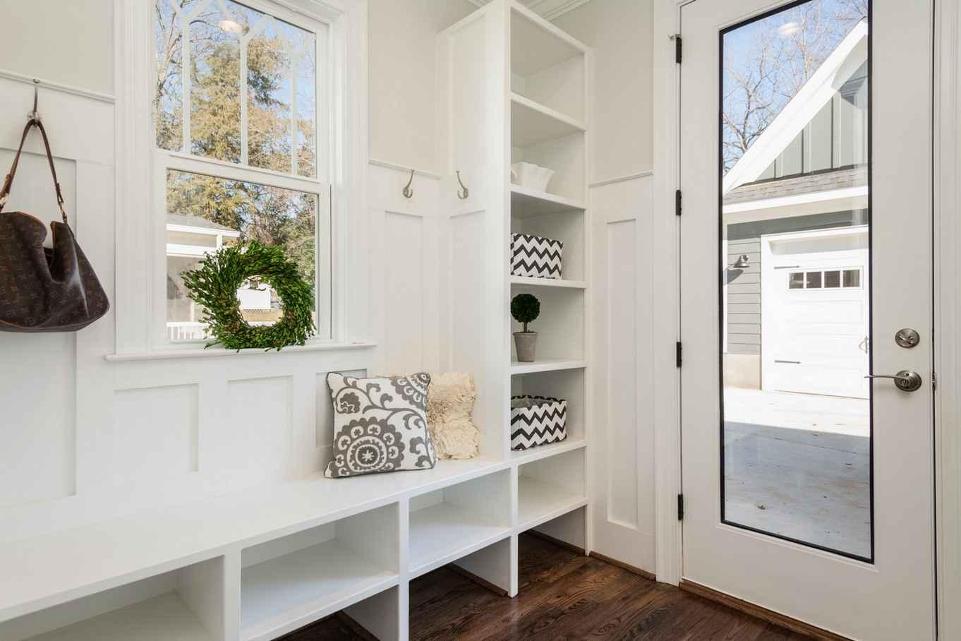 d sencombrer sa maison pour se retrouver slow deco. Black Bedroom Furniture Sets. Home Design Ideas