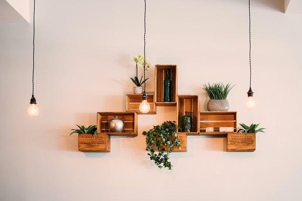 Quelle Finition Pour Nos Meubles En Bois Brut Ou Renoves Slow Deco